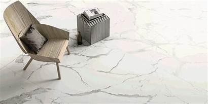 Calacatta Maximum Porcelain Marmi Marble Tile Tiles