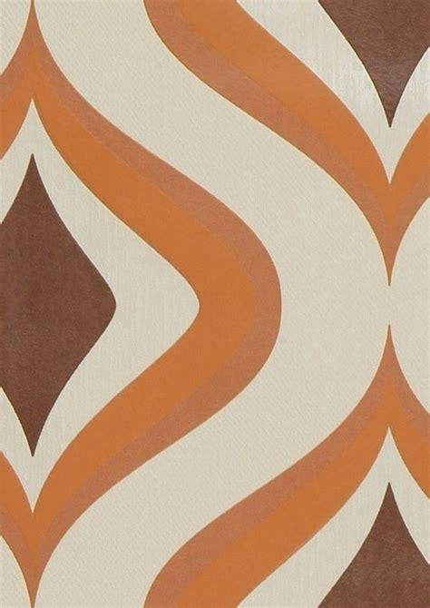 [45+] 70S Wallpaper on WallpaperSafari