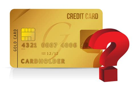Pay Off A Credit Card With A Balance Transfer Does It. New York State Life Insurance. Company Intranet Ideas Cooper Mill Chester Nj. How To Find Checking Account Number. Invest In Us Stock Market Mac Drive Recovery. Comparing Internet Providers In My Area. Wall Street Physicians Top Rated Film Schools. Inexpensive Self Publishing Us Market Trends. Auto Insurance St Petersburg Fl
