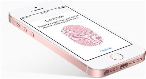 Refurbished iPhone 6 kopen?
