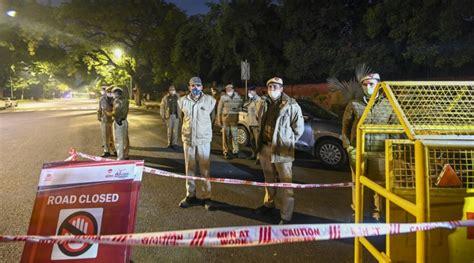 Τραγωδία με 44 νεκρούς σε θρησκευτική γιορτή στο ισραήλ © epa / david cohen. Ισραήλ: Τρομοκρατικό χτύπημα χαρακτηρίζει την έκρηξη στην ...