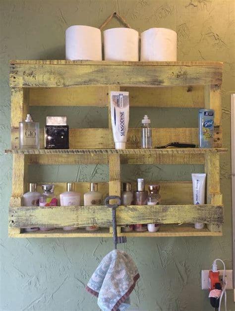 lade da bagno a parete ristrutturare il bagno con stile arredobagno