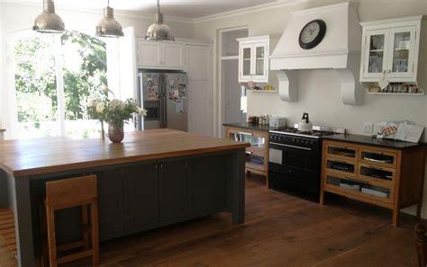 free kitchen cabinet free standing kitchen cabinets 1062