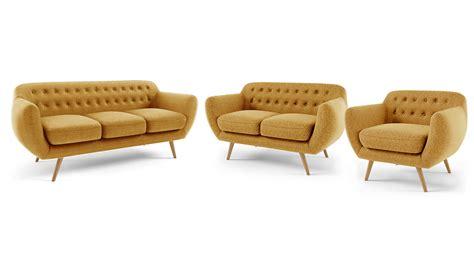 canap tendance le mobiliermoss tendance déco le canapé scandinave