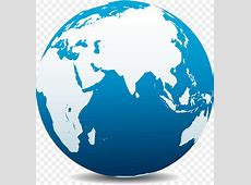 Earth Globe World Computer Icons asia png download