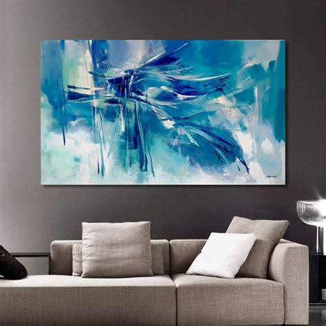 peinture chambre bleu turquoise peinture chambre bleu turquoise photos de conception de