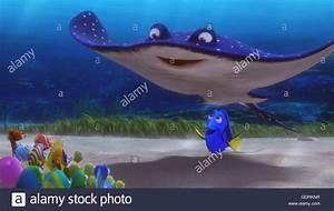 Finding Dory Film Stock Photos & Finding Dory Film Stock ...