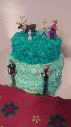 princess aurora birthday cake homemade party ideas