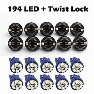 Top Best 5 Ram 1500 Dash Light For Sale 2016   Product