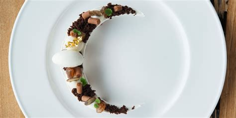 mont blanc dessert history mont blanc dessert history 28 images chocolate mont blanc recipe spectacularly delicious