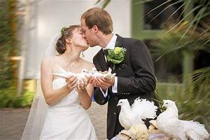 the wedding photography blueprint learn how to become a With learn wedding photography