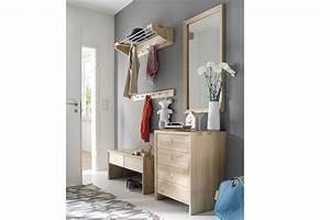Garderobe Online Kaufen : tilde von pure natur garderobe wildeiche bianco garderoben sets online kaufen ~ Frokenaadalensverden.com Haus und Dekorationen