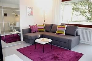 All In Wohnungen : 1 zimmer wohnungen sylter ferienwohnungen gmbh ~ Yasmunasinghe.com Haus und Dekorationen