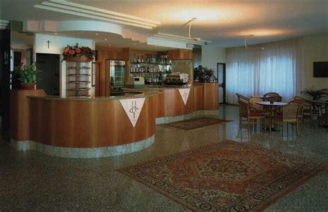 senigallia gabbiano fersinaviaggi it hotel gabbiano senigallia ancona
