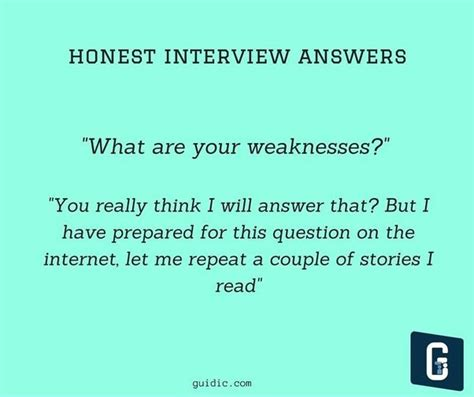 Strengths And Weaknesses Best Answers by What Is A Response To An Question That Asks About Your Strengths And Weaknesses