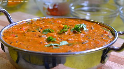indian cuisine recipes with pictures dal fry recipe restaurant style indian vegetarian food