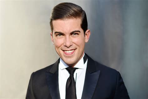 Mdlny Luis Ortiz Has Plan Find Love The Daily