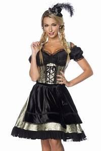 Oktoberfest Outfit Damen Selber Machen : 25 b sta oktoberfest kleidung id erna p pinterest ~ Michelbontemps.com Haus und Dekorationen