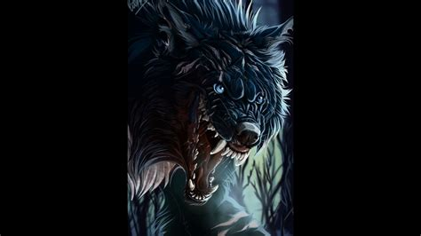 Cool Animal Wallpapers Wolf - wolf wallpaper 25 1280 x 720 stmed net
