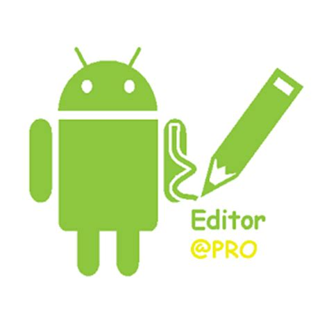 apk android apk editor pro android apps