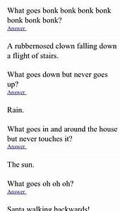 Riddle Riddles Pinterest Funny Riddles Funny Jokes