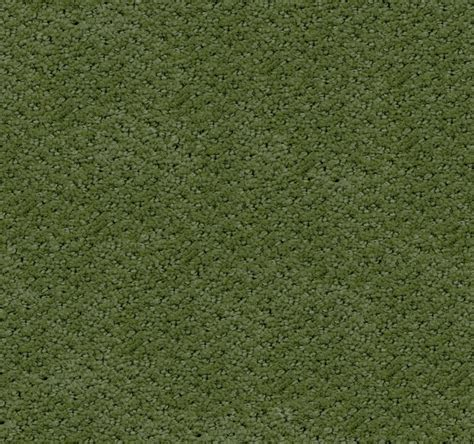 Green Carpet Texture Seamless   Carpet Vidalondon