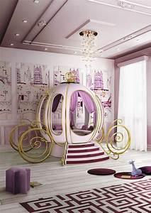 1742 best kids bedroom playroom images on pinterest With kids room ideas for girls