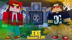John 2 0 Minecraft : minecraft exe 2 0 the joker exe poisons ropo exe jack exe youtube ~ Medecine-chirurgie-esthetiques.com Avis de Voitures