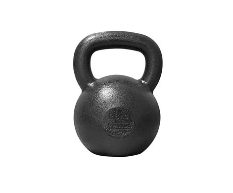 kettlebell kettlebells emoji fitness function workout posterior perfect building app affiliate swing strength they firefighter emojis crossfit training yet 28kg