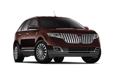 2013 lincoln mkx reviews research mkx prices specs motortrend