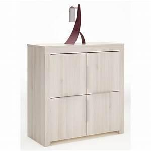 conforama rangement chaussures nouveau meubles la maison With la maison de valerie meubles soldes