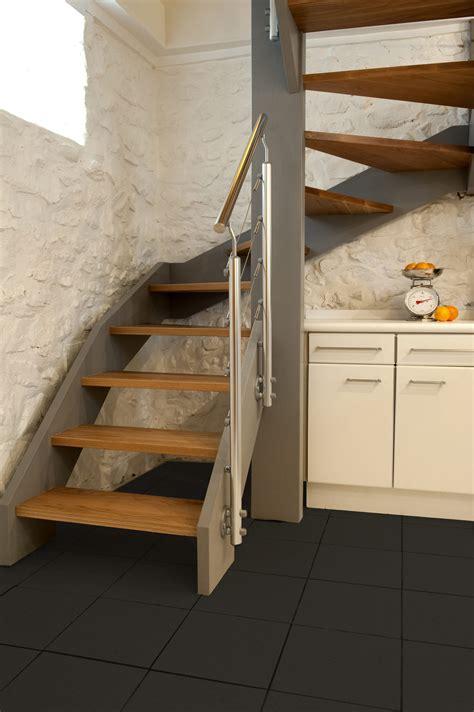 angle d un escalier architecture arlinea architecture
