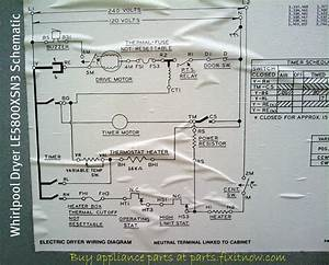 True Gdm 26 Wiring Diagram