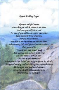 officiant wedding script best 25 wedding prayer ideas on marriage prayer wedding blessing and wedding