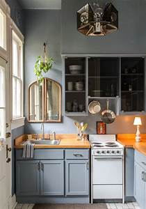 50, Unique, Small, Kitchen, Ideas, That, You, U0026, 39, Ve, Never, Seen, Before