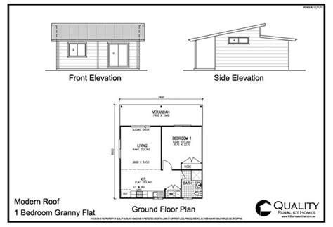 luxury large  bedroom house plans  home plans design