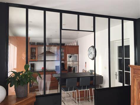 chambre atelier emejing chambre style atelier industriel ideas