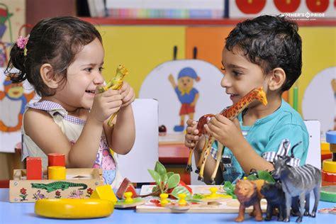activities in preschool extracurricular activities at 266 | 1