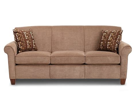 flexsteel thornton sofa reviews flexsteel sleeper sofa reviews flexsteel chicago sofa