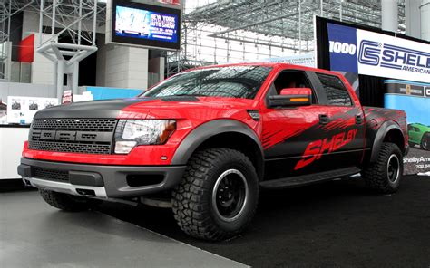 Ford F 150 Raptor Black, Ford Raptor Wallpaper Windows 8