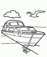 Coloring Yacht Dock Transportation Printables Printable Catamaran Boat Speed Template Truck Designlooter Sailboat Simple Sketch 1800px 1480 41kb Wuppsy Drawings sketch template