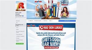 Burger Me Gutschein : online gutschein tchibo ~ Watch28wear.com Haus und Dekorationen