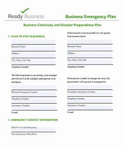 sample business action plan 11 example format With very simple business plan template