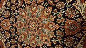 8tapis persan ispahan signe laine et soie With tapis ispahan laine et soie
