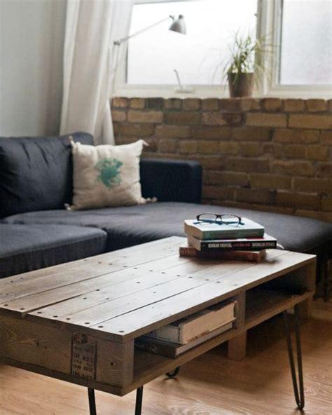 Table Salon Palette by Bien Connu Palette Deco Salon Pe64 Montrealeast
