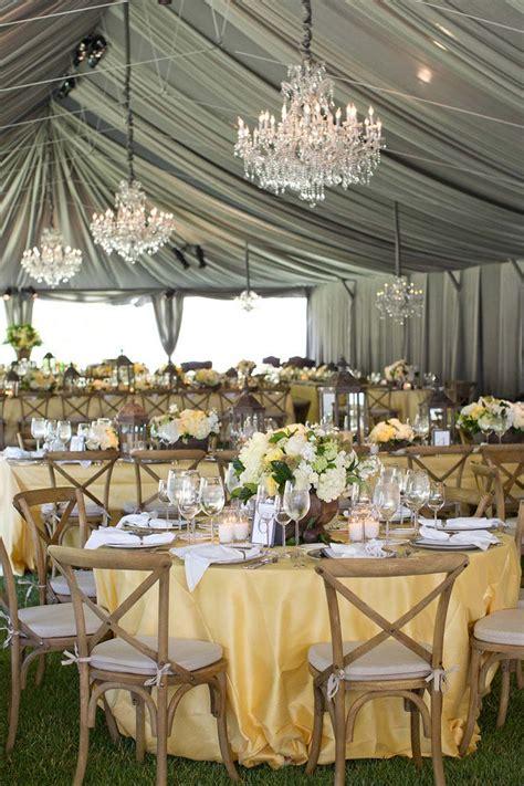 grey wedding theme wedding ideas  colour chwv