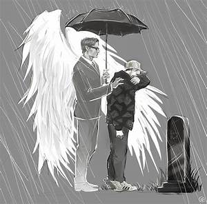 Kingsman Guardian Angel By MaXKennedy On DeviantArt