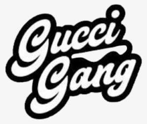 gucci png  transparent background gucci logo