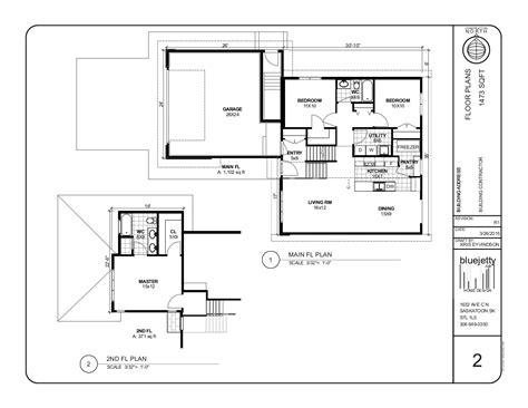 bi level floor plans modified bi level home plans home plan