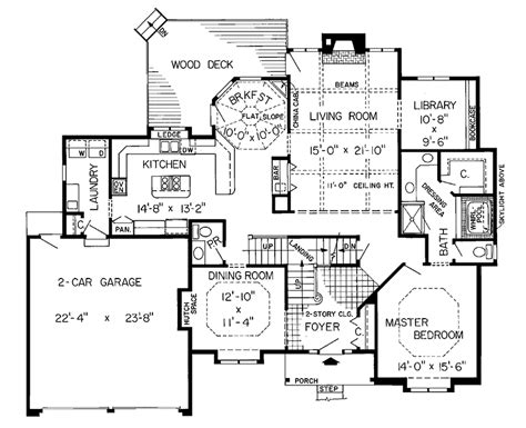 house plans and more marisol tudor style home plan 038d 0261 house plans and